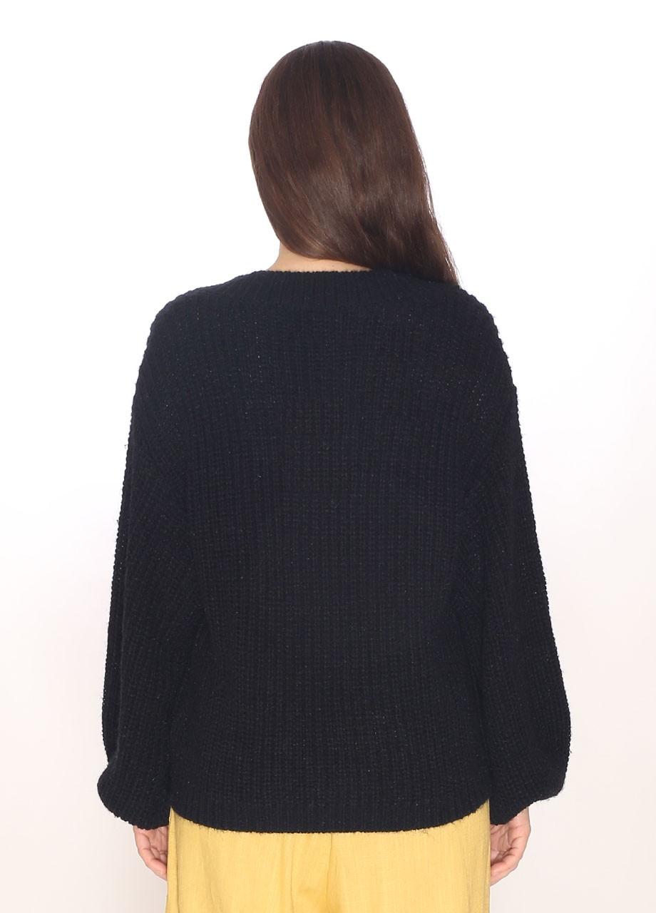 Vestido Roxy print